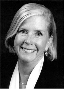 Martha Kaemmer